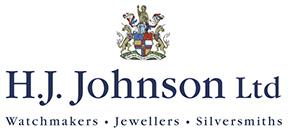 H.J. Johnson Devizes