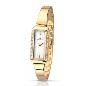 Accurist Ladies Dress Watch