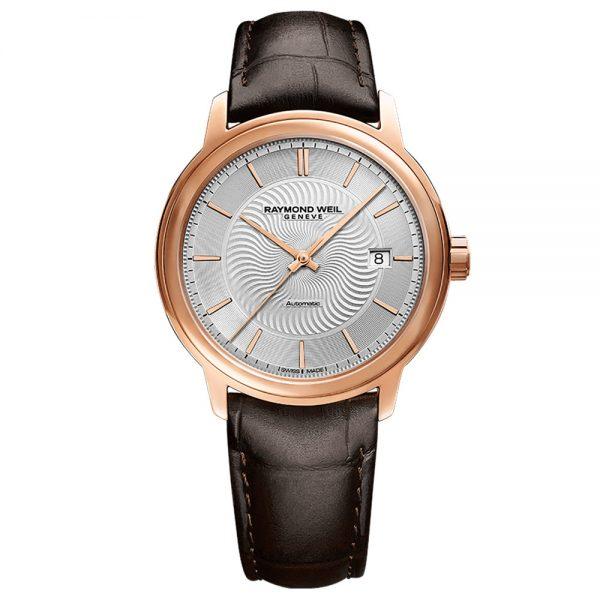 Automatic watches Devizes