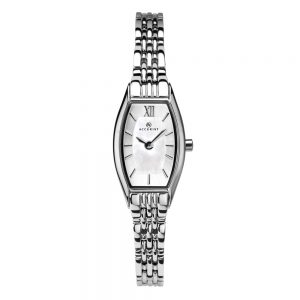 Accurist Women's Bracelet Watch