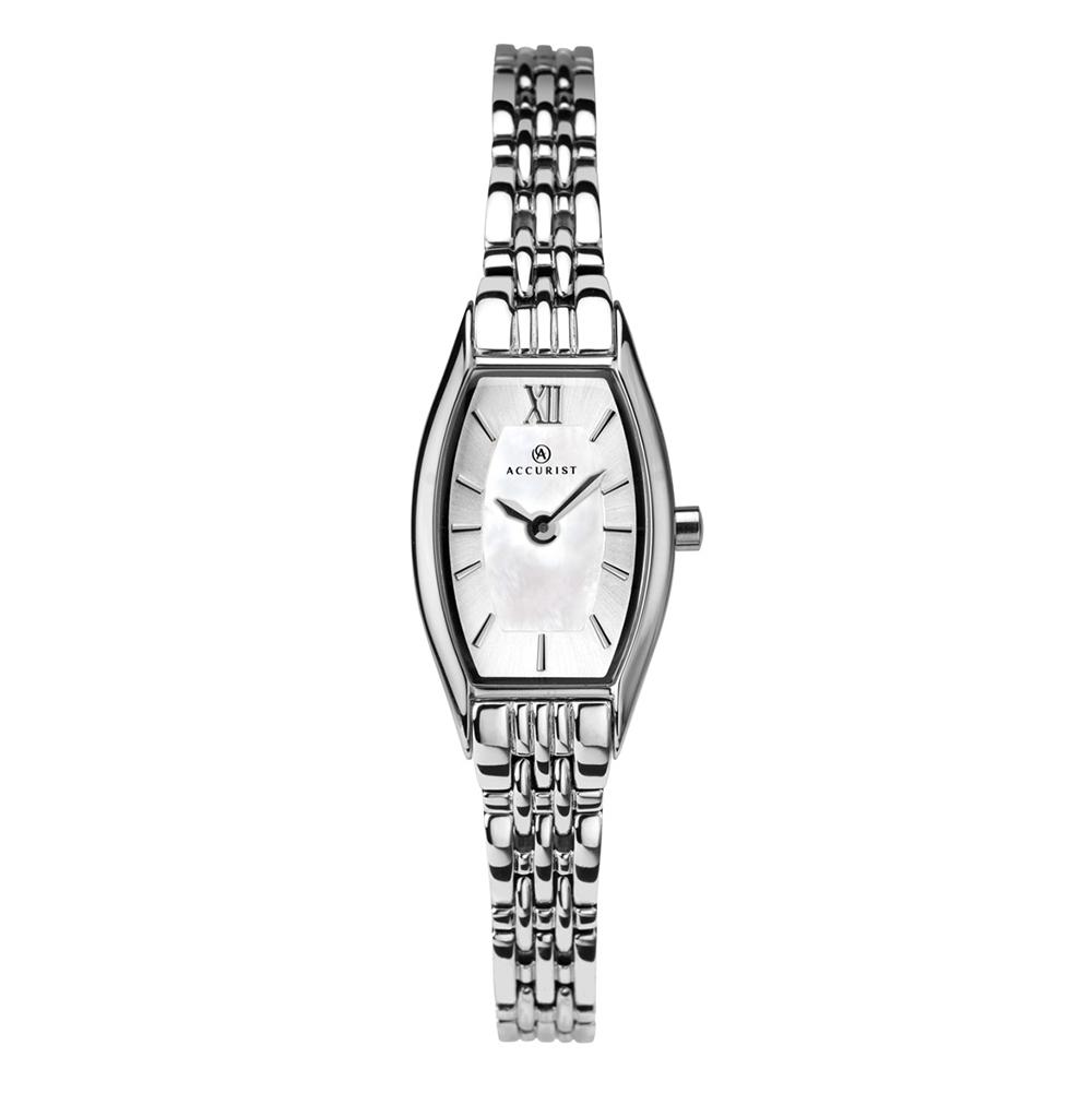 Accurist Women's Bracelet Watch