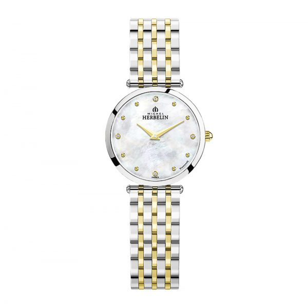 Michel Herbelin Women's Epsilon Watch