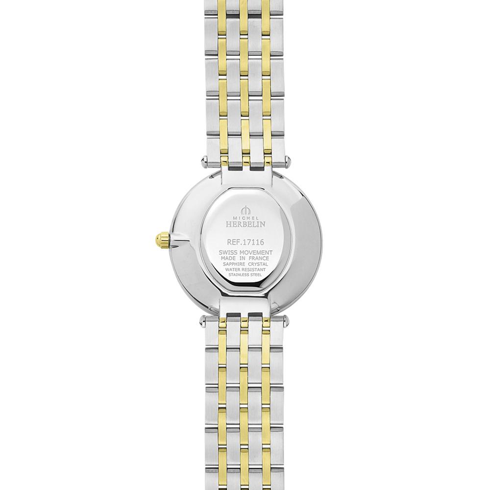 Michel Herbelin Women's Epsilon Watch