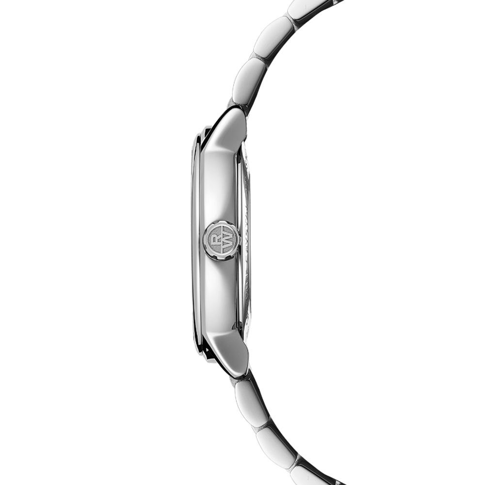 Raymond Weil Maestro Men's Automatic Bracelet Watch