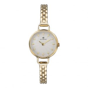 Accurist Women's Dress Watch