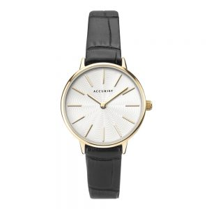 Accurist Women's Contemporary Watch