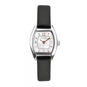 Accurist Women's Classic Watch