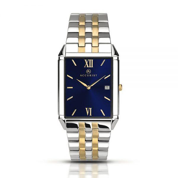 Accurist Men's Quartz Watch