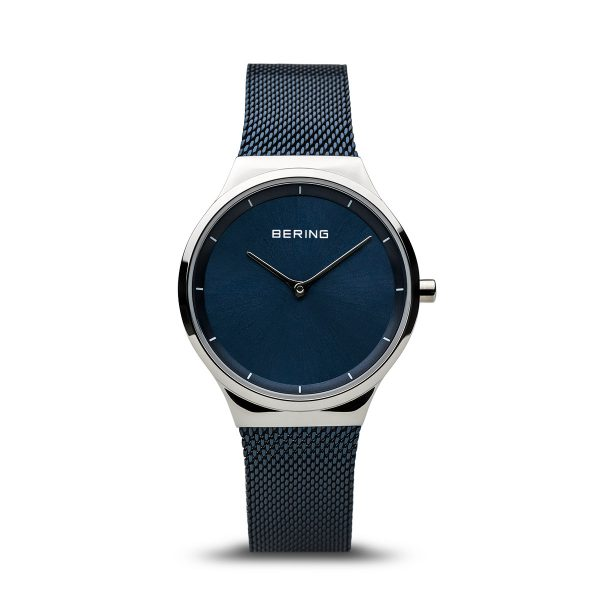 Bering Classic Ladies watch