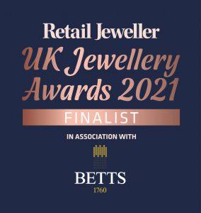 South Englland Prestige Awards 2021 Winner
